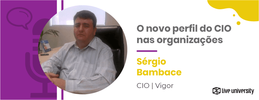 papel-do-cio-nas-organizoes